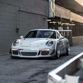 CiWfXIXWEAEpr7P.jpg: große 1.024 × 1.024 Pixel   – Porsche