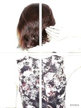 Bridal Updo Hairstyles | Long Hair Cut Female | What Is Long Hair