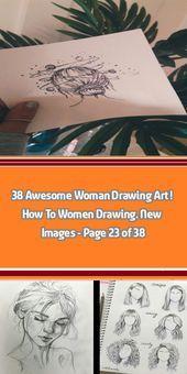 Slim Fit Jeans Fur Damen Drawings Pencil Drawings Art