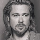 https://i.pinimg.com/170x/dd/96/7b/dd967bca3c7c9e1af5e1444a5d188e16--long-haircuts-for-men-brad-pitt-hair.jpg