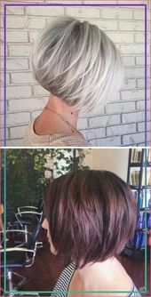 #Blonde #Frisuren #Kurze Kurze Blonde Frisuren        Kurze Blonde Frisuren Kurze Blonde Frisuren . Kurze Blonde Frisuren . Frische Mittellange Blonde…