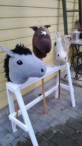 Pferdestall / Kepparitalli Mehr #kepparitalli #pferdestall