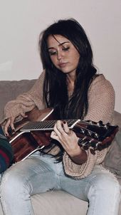 Miley Cyrus New Song Music Malibu Audio Billboard Hannah Montana Bad Mood Live S… – Prominente