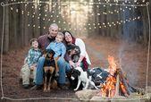 25 Creative Places to Take a Christmas Photo