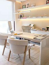 Top 5 designers home home office decor ideas to inspire you