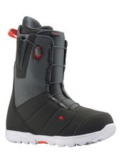 Men's Burton Moto Snowboard Boot