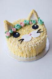15 pasteles originales que seguramente querrás en tu próximo cumpleaños   – Proyectos que hacer