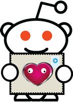 Find a reddit gift exchange perfect for you redditgifts redit reddit gift exchanges and more redditgifts negle Gallery