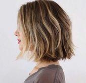 16 choppy layered bob hairstyles – madame hairstyles