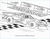 Disney Cars Coloring Pages Fresh Cars 3 Ausmalbilder Cars 3 Cartoon Drawing