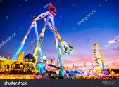 Munich Germany September 28 Visitors Beertents Stock Photo (Edit Now) 1526273024