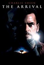 The Arrival 1996 Box Office Mojo Charlie Sheen Arrival Movie Movie Subtitles