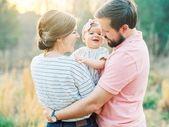 70+ Family Photo Ideas 34