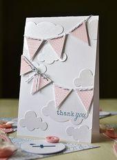 Baby Cards Cute card