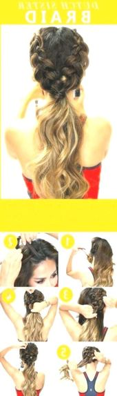 #Curly #The #hairstyles # for #hair #Hairstyles