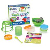 Lernressourcen Yuckology! Slime Lab   – Products