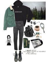 I need that hoodie