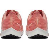 Nike Zoom Fly schoenen dames rood 38.0 NikeNike   – Products