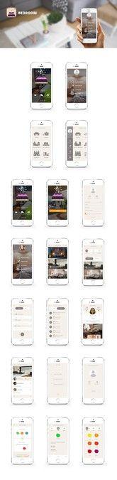 Bedroom Design App Stb_0303  Graphic Design  Identity  Pinterest  Layout Book