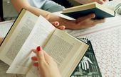 Écrire des romans d'amour   – write….