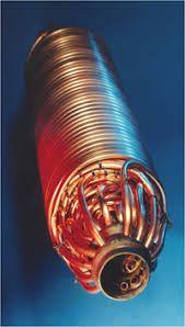 نتیجه تصویری برای Copper Tube Coil Heat Exchanger Copper Tubing Coffee Maker Nespresso Cups
