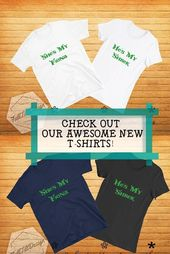 Outfit disneyland Disney Shirts – Couple Shrek T-shirt Fiona and Shrek Love Tshirt Matching Relationship Goals Gift Accomplish the ultimate relationship goals with this one of a kind matching set! This matching tee is the perfect outfit for your trip to Disneyland, Disneyworld, Disney Paris, Disney Hawaii, Disney Hong Kong, and So …