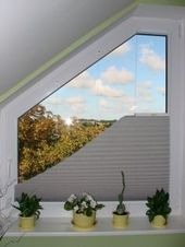rideaux triangle rideau fenetre