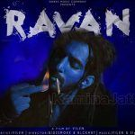 Ravan Song Download Mp3 Song Mp3 Song Download Songs