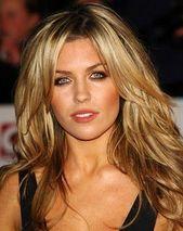 Wunderschöne 41 beliebtesten langen blonden Haaren in diesem Sommer … #fashion – #beliebtesten #blonden #diesem #haaren