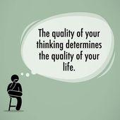 Folgen Sie uns auf Instagram, @dailyquoteshub ❤️ – Daily Quotes