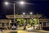 Lagos State University (LASU) Postgraduate Admission Form für die akademische …   – Make UP