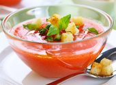 20 Fresh and Healthy Tips for Gazpacho