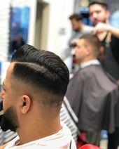Friseur Barbershop Hairstyle Schwarmstedt Wietze Celle Mellendorf Hode Friseur De Friseur Wietze Shops
