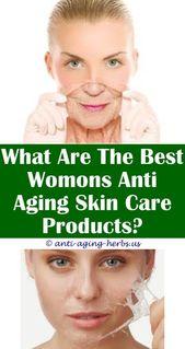 Verbessern Sie Ihre Haut mit diesen tollen Tipps …