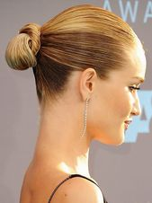 The most beautiful bridal hairstyles for long hair: Braided ✓ Wavy ✓ Half-O … – #Bridal hairstyles #The #simple #Fine #Braided hairstyle