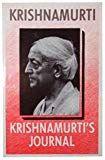 Jiddu Krishnamurti Books List Of Books By Author Jiddu Krishnamurti Books Books For Teens Book Of Life