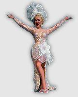 18 best carlton cards american greetings ornaments marilyn monroe show biz fantasy ornament maker carlton cards american greeting corp m4hsunfo