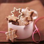 ▷ Süße Geschenke aus der Küche: Schokolade, Pralinen & Likör