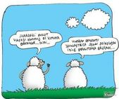 Kurban Bayrami Karikaturleri En Guzel Resimli Kurban Bayrami Kutlama Mesajlari Kurban Bayrami Ne Zaman Onemli Gunler Ramazan Bayrami Comics Caricature Funny
