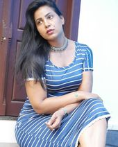 mallu tantchen, heißes bild