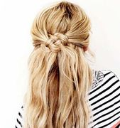 Braided hairstyles festive – #festive #braided hairstyles