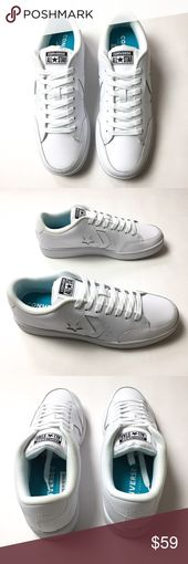 Converse Star Court Ox Sneakers (Unisex