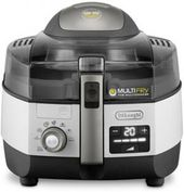 Pin By Topsil3a On Sil3a Multicooker Delonghi Kitchen Helper