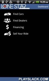Lscuwheels Android App Playslack Com Buying And Selling A