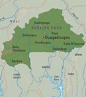 14 Burkina Faso Ideas Burkina Faso Burkina Ouagadougou