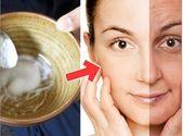 Die Haut kann unser Alter erkennen lassen, und sie ist eigentlich der genaueste …