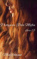 Debora9342 Com Imagens Mafia Livros De Fantasia Livros