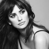 https://i.pinimg.com/170x/df/83/2f/df832f003f9dc951af67d42b60bb6542--penelope-cruz-upcoming-movies.jpg