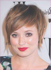 Frisuren Damen Rundes Gesicht