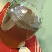 Simple Organic Cane Syrup – a base for many cocktails. If you have leftover syru…   – PaR~TaY Drinks ;-)